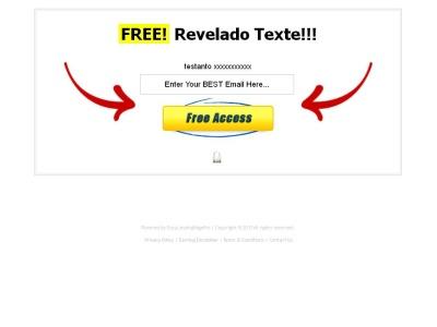 3 Vídeos Reveladores y Puedes Obtenerlo GRATIS!