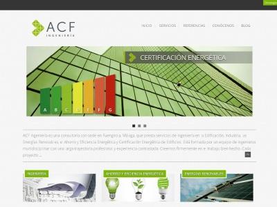 ACF Ingenieria