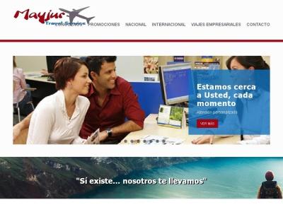 agencia de viajes en lima, paquetes turisticos internacionales y naciones per�