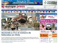 Agencia Europa Press - Exposiciones   europapress.es : noticias e