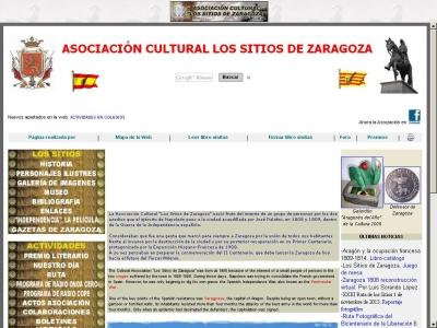Asocaci�n Cultural