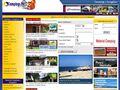 Camping Vacaciones Es Canar (Ibiza) - Camping en Santa Eulària des