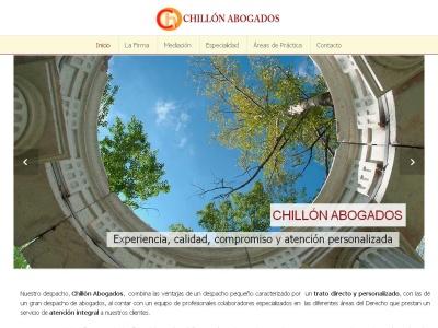 Chillon Abogados