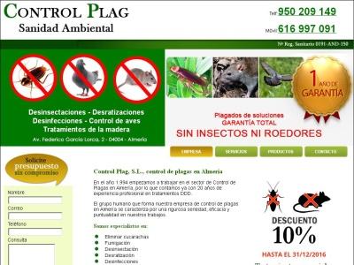 controlplag.com