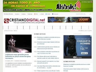 CristianoDigital.net