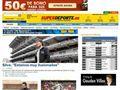 David Villa ya descansa en casa - Valencia CF - Superdeporte