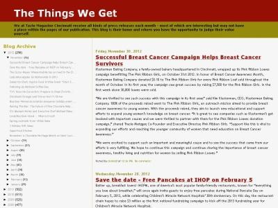 DeepWeb, Tecnología y curiosidades de Internet