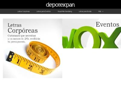 deporexpan