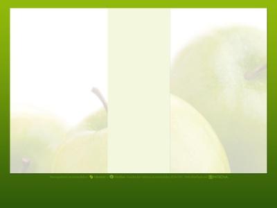 Diaitas - Nutrici�n y Diet�tica