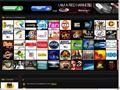 difruta de la mejor television en vivo, online con multitu