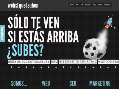 Dise?o web en Tarragona