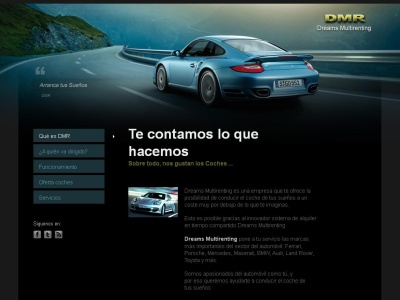 Un buen coche de conducci n coches ocasion sabadell atlantico for Sabadellatlantico oficinas