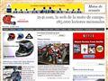Enduro, Motocross y SuperMotard. Todo sobre la moto de campo