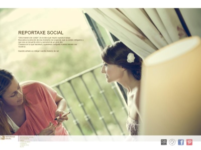 fotografia y video de boda en galicia