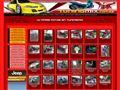 FOTOS DE MAQUETAS TUNING: coches a escala tuning en tuningmix.com.es