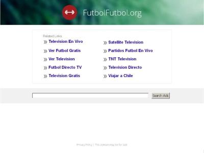 FutbolFutbol. noticias y estadisticas del deporte