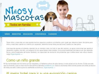 http://diterzafra.es/