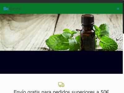 http://www.aceitesesenciales.eu/
