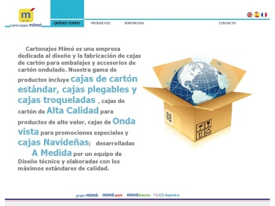 http://www.cartonajesmimo.es