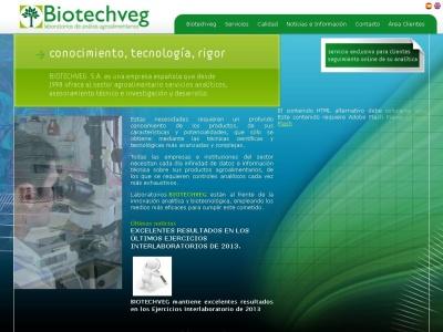 Laboratorio microbiolog�a