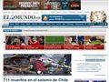 Las principales empresas españolas de software denuncian a