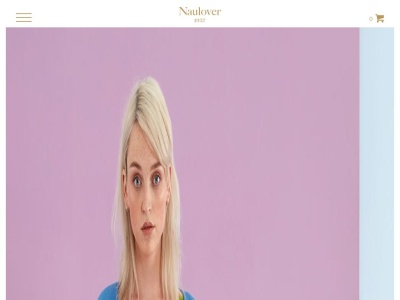 Naulover | Moda para mujer
