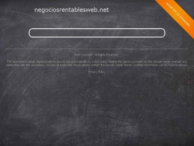 negociosrentablesweb.net