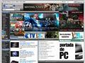 """Opiniones sobre la tienda online """"PC Componentes"""" - P�gina 1"""