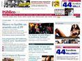 Público.es - Publicidad