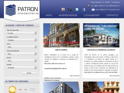 Pisos en Cartagena | Alquiler y Venta de viviendas