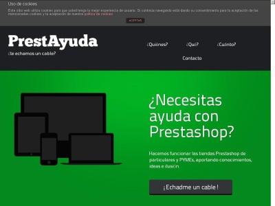 prestayuda.es
