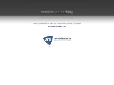 Puertas autom�ticas, puertas de garaje en Madrid