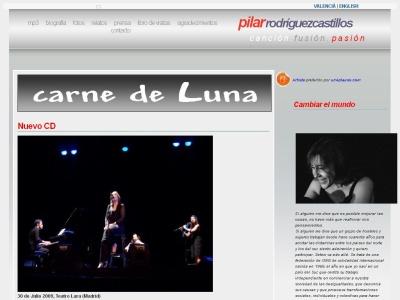 Sesiones Reiki Madrid