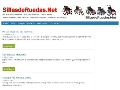 sillas de ruedas, lima, peru ,ferias, remates, pre