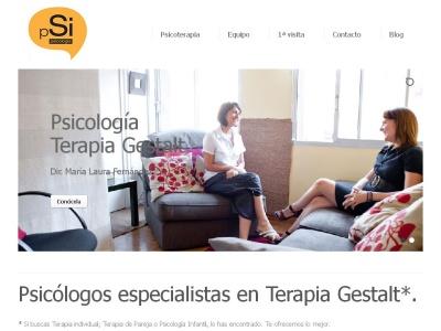 terapiapsi.com