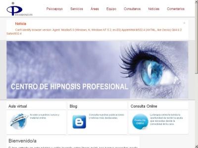 Tu web de psicolog�a online y crecimiento personal