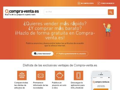 venta.com.ar