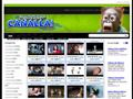 Videos Canallas | Los Mejores videos de Youtube, Humor, Divertidos