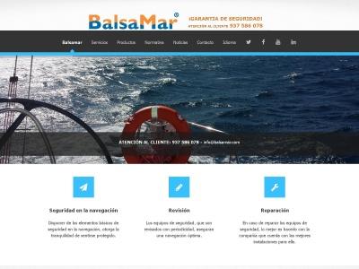 www.balsamar.com