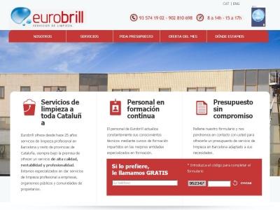 www.eurobrill.com