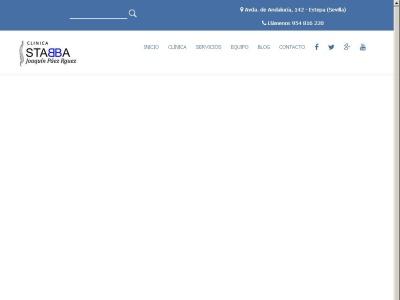 www.istabba.es