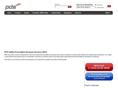 www.peliculascompletasgratis.net