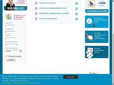 www.seo-sem.es