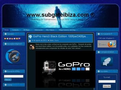 www.subgateibiza.com
