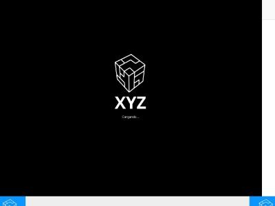 XYZ Geomática