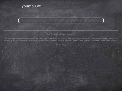 Yoump3 - mp3 Download
