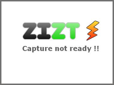 Zeppelindinners , intercambio de idiomas